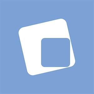 TiRiordino Professional Organizer Blog