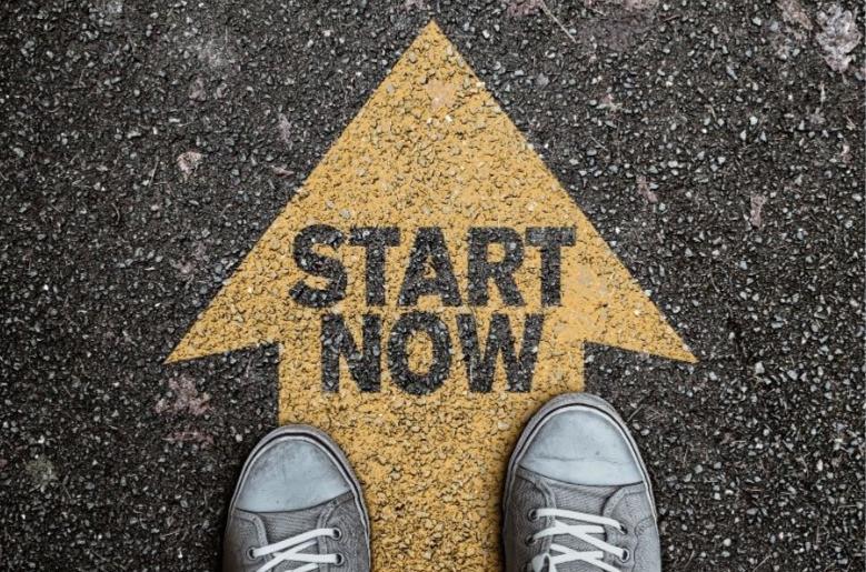 Perché tendiamo a procrastinare