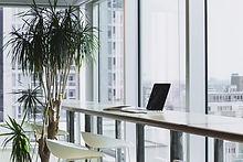 Professional Organizer: gestione degli spazi dell'ufficio