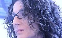 TiRiordino Sara Corsi Professional Organizer