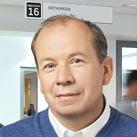 Cees Schaap.png