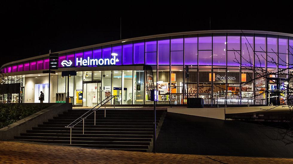station-helmond.jpg