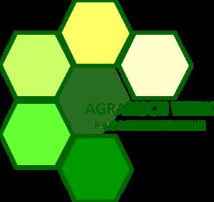 Logo Agrarisch Werk