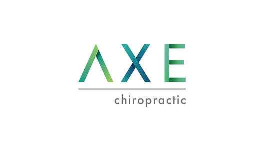AXE-chiro-front copy.png