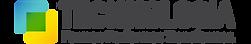 logo_techno.png