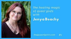 Jenya-show-1024x576.jpg