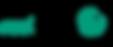 Logo-RV-Grupo-Farmaceutico2.png
