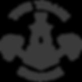 Logo_ready-04.png