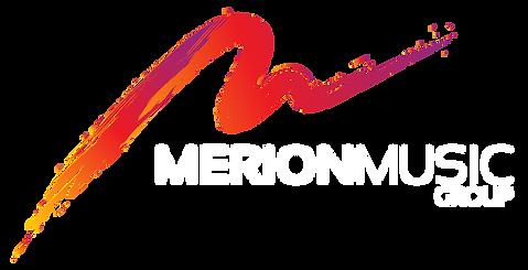 meriom(vertical)-wtext.png