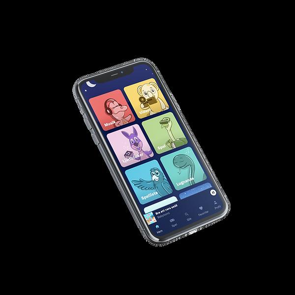 IOS_mockupiPhone12Pro (kopia).png