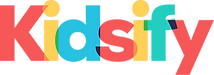 Logo Transparent without shadow.png