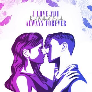 I Love You Always Forever COVER.jpg