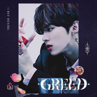 Kim-Woo-Seok-1ST-DESIRE-GREED.jpg