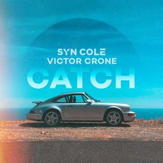 syn-cole-catch.webp
