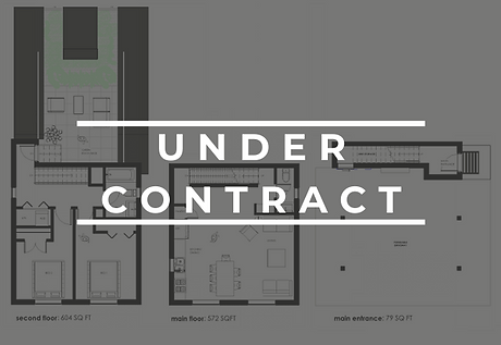A-UNDER CONTRACT.png