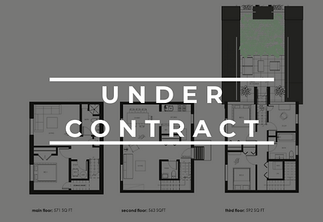 B-UNDER CONTRACT.png