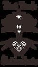 BT_logo_egyszinu.png
