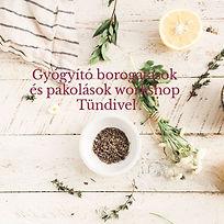 borog_banner.jpg
