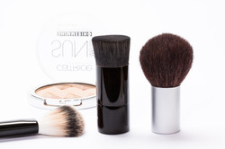 cosmetics-makeup-make-up-brush-60571