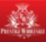 Prestige-Wholesale-logo.jpg