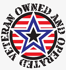 129-1290145_veteran-owned-and-operated-l