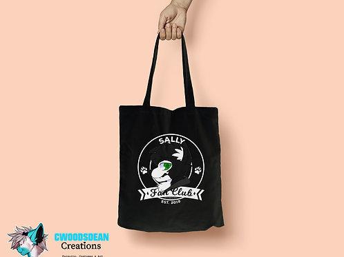 SALLY: Fan Club - Bag