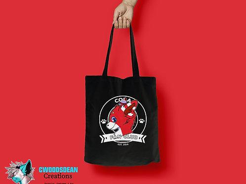 COLA: Fan Club - Bag