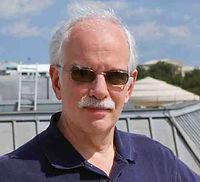 Gabe Goldberg