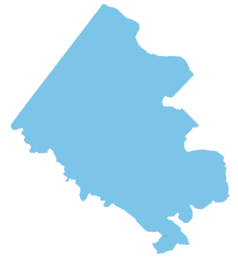 County Cutout.png