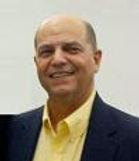 Bill Barfield