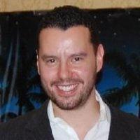 Alejandro Mattiuzzo