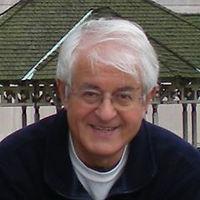 Ed Saperstein