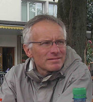 Ned Poffenberger