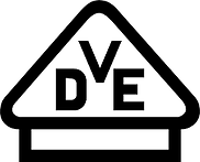 VDE.png