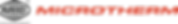 logo_microtherm_2x.png