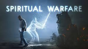 W.A.R. Warriors Awakened for Revolution