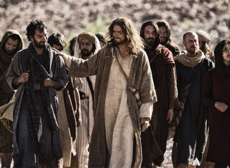 Jesus is All I Need? by Phillip Fields