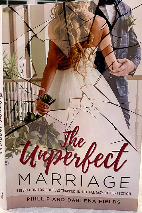The Unperfect Marriage