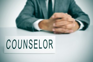 Who Counsels Counselors? by Phillip Fields