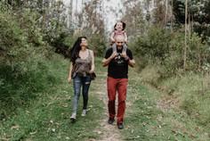 FamiliaAragundi-39.jpg