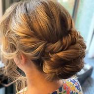 amanda+roberts-hair+makeup29.jpg