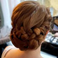 amanda+roberts-hair+makeup30.jpg