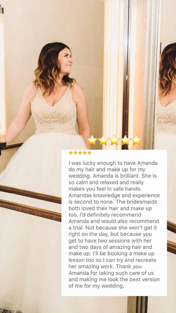 wedding+hair+makeup-amanda-roberts (1).j