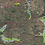 Thumbnail: Combo Map: South African PGM & Geology Map: March 2021 Edition