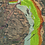 Thumbnail: Illustrative Map of the Geology of the Bushveld Complex - 2nd Edition