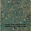 Thumbnail: Surface Cadastral Map of Mpumalanga