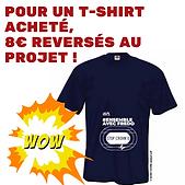 t-shirt 2.png