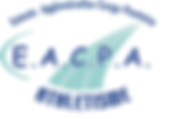 eacpa.png