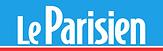 1280px-Logo_Le_Parisien_2016.svg.png
