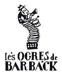 LogoOgres.jpg